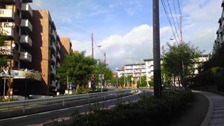 南港通り.jpg