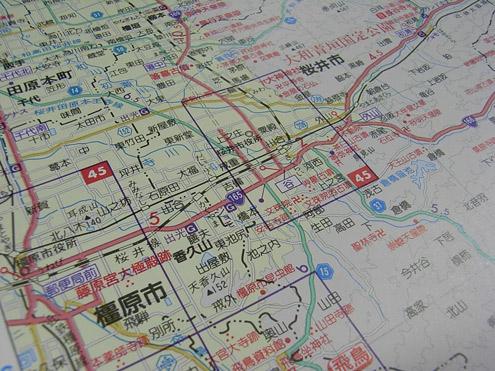 橿原桜井.jpg