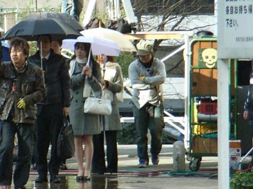 大江北公園2.jpg