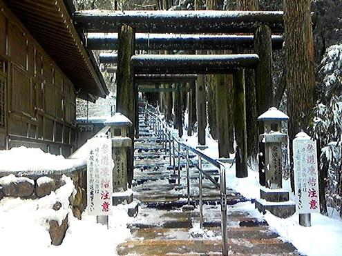 長〜い階段.jpg