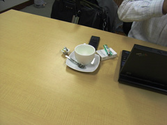 コーヒーカップ.jpg