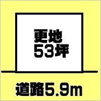 53坪.JPG