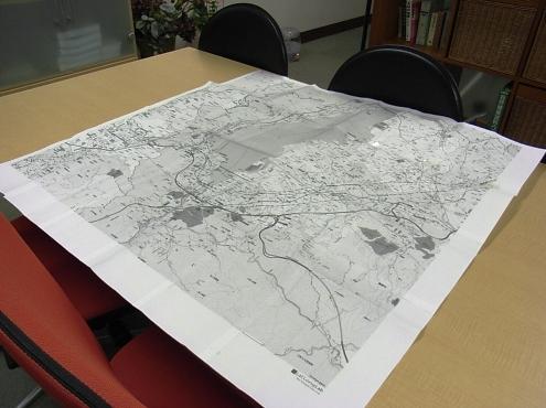 自作でか地図.JPG