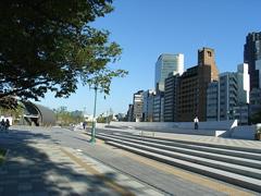 中央公会堂横.jpg