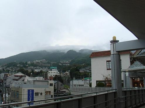 生駒駅南側.jpg