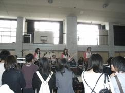 バンド.JPG