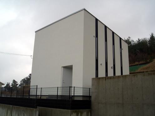 四角い家2.jpg