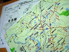 名張市地図.jpg