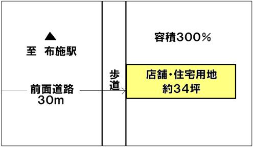 小路東敷地図.jpg