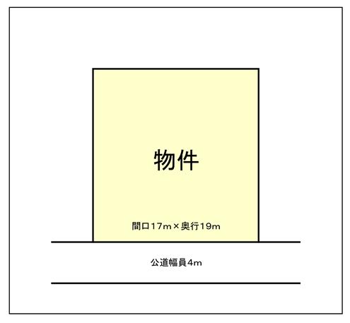 箱の浦HP xlsx.png