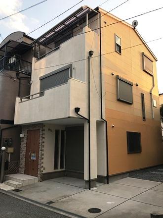 片山町ガレージ側.jpeg